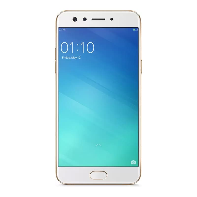 Buy Refurbished Oppo F3 (Gold. 4GB RAM. 64GB) Price in India (15 Jul 2020). Specification & Reviews