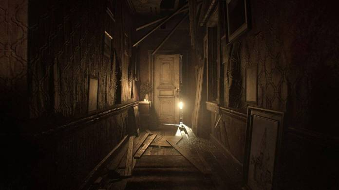 Resident Evil 7 First Free Dlc Not A Hero Releasing In May 2017 Different From Main Story Gamepur