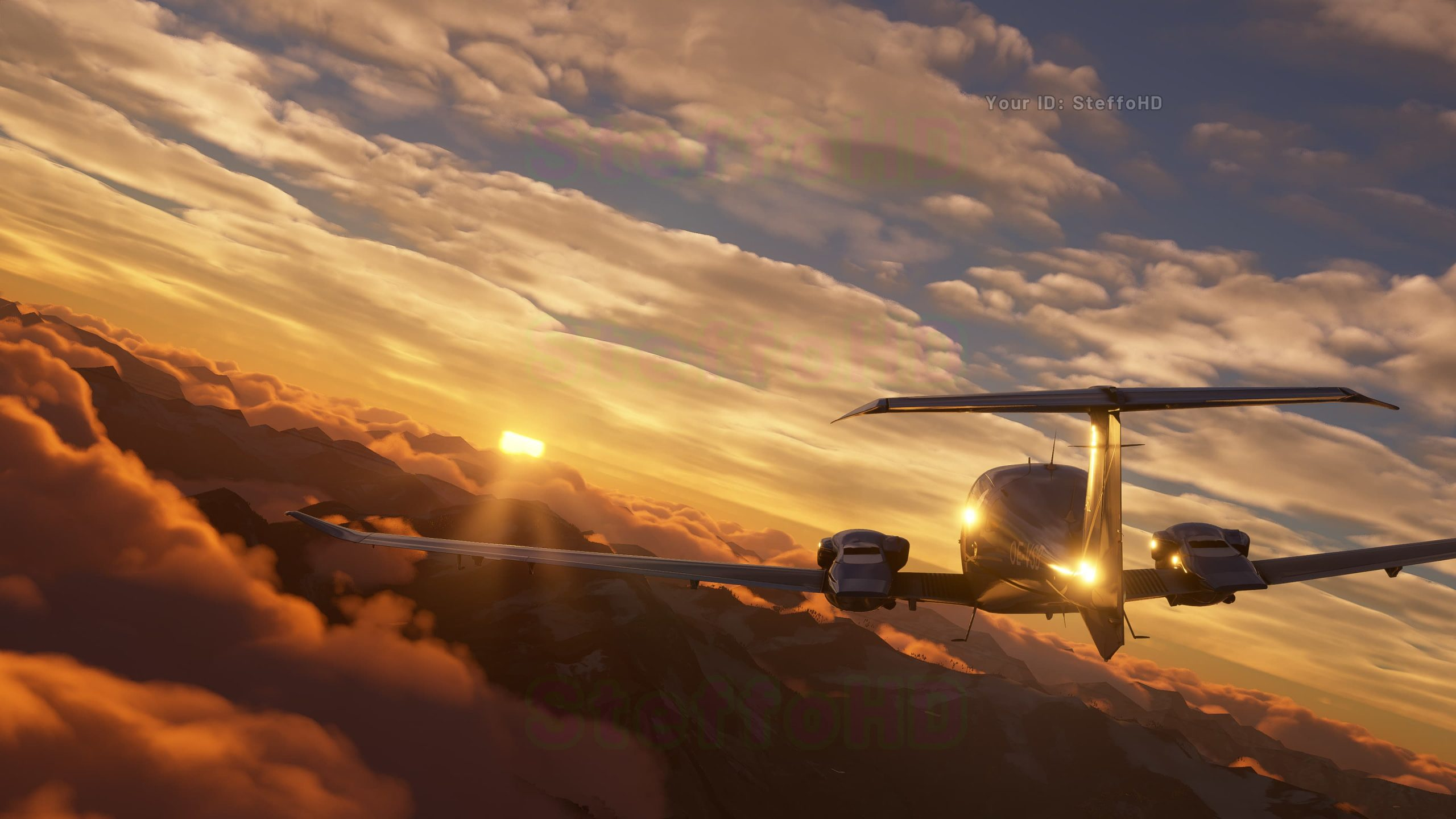 Microsoft Flight Simulator 2020 system requirements - minimum and recommended specs | Gamepur