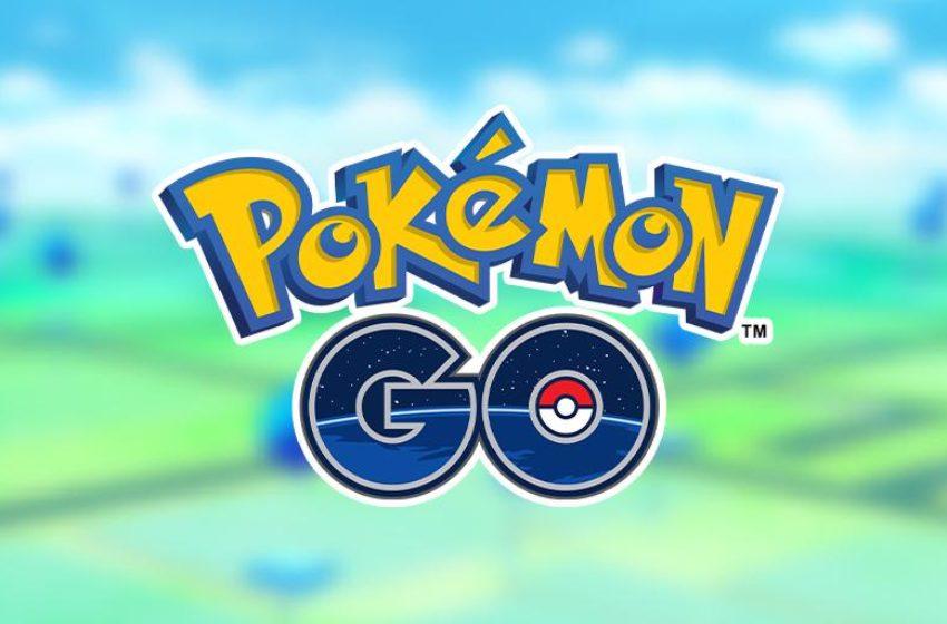 How to get Pokémon Go Fest 2020 Tickets   Gamepur