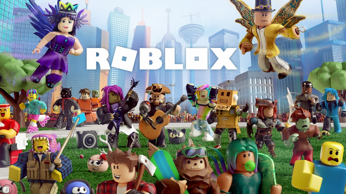 the 10 best roblox arsenal skins gamepur