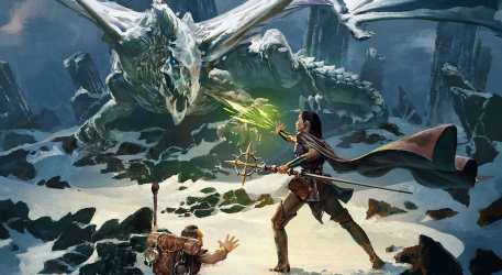 All 5e Races in Dungeons and Dragons Gamepur