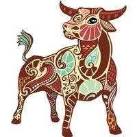 Afbeeldingsresultaat voor Taurus Overview and