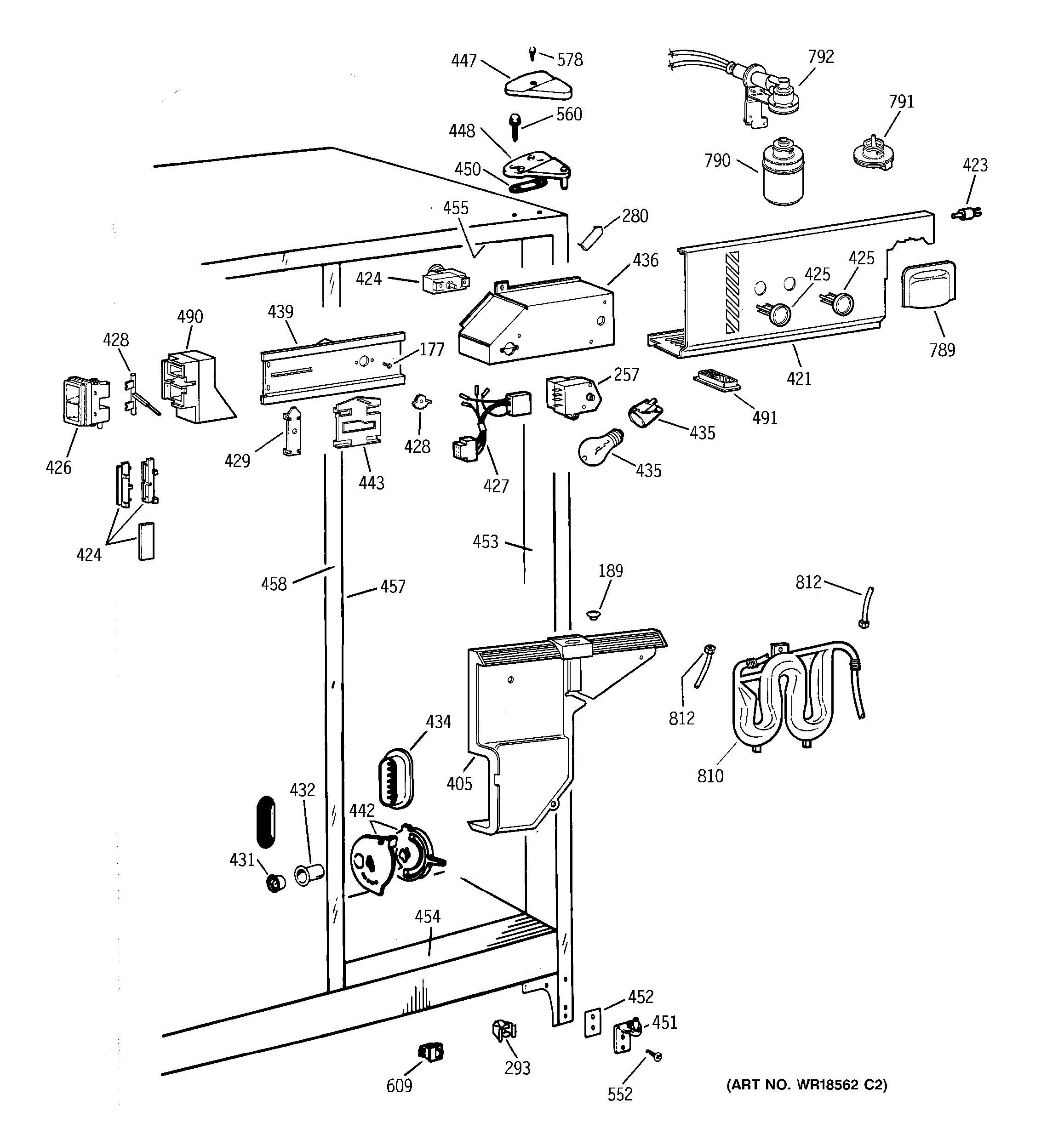 International 464 Engine Diagram International 464