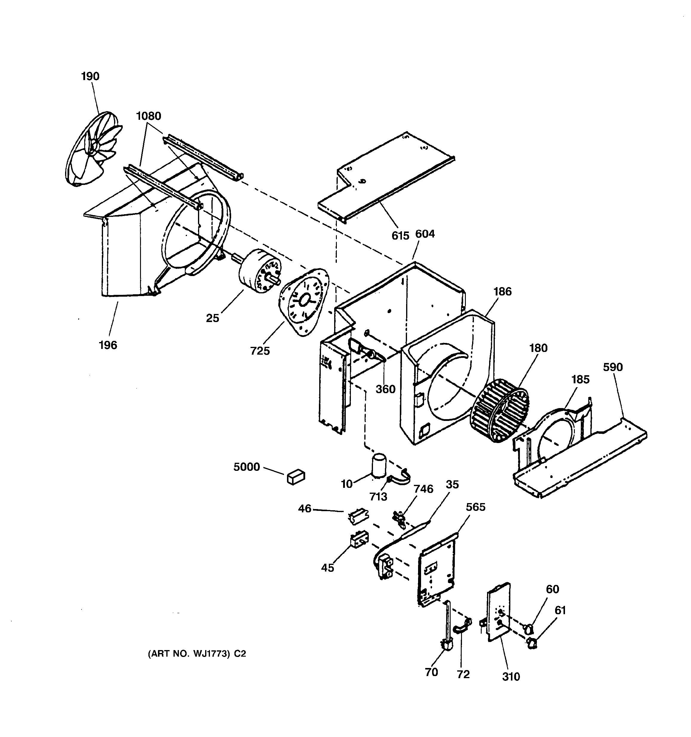 goodman air handler wiring diagrams as well condensing unit wiring