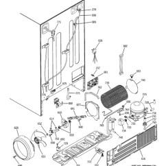 Ge Profile Arctica Parts Diagram 2008 Nissan Pathfinder Radio Wiring Model Search | Psf26ngnaww