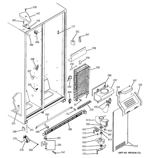 ge oven schematic diagram lennox 51m32 wiring assets geappliances io parts 00000000 00018600 480