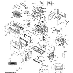 Ge Spacemaker Microwave Parts Diagram Telecaster 4 Way Switch Model Search Jvm1870sf001