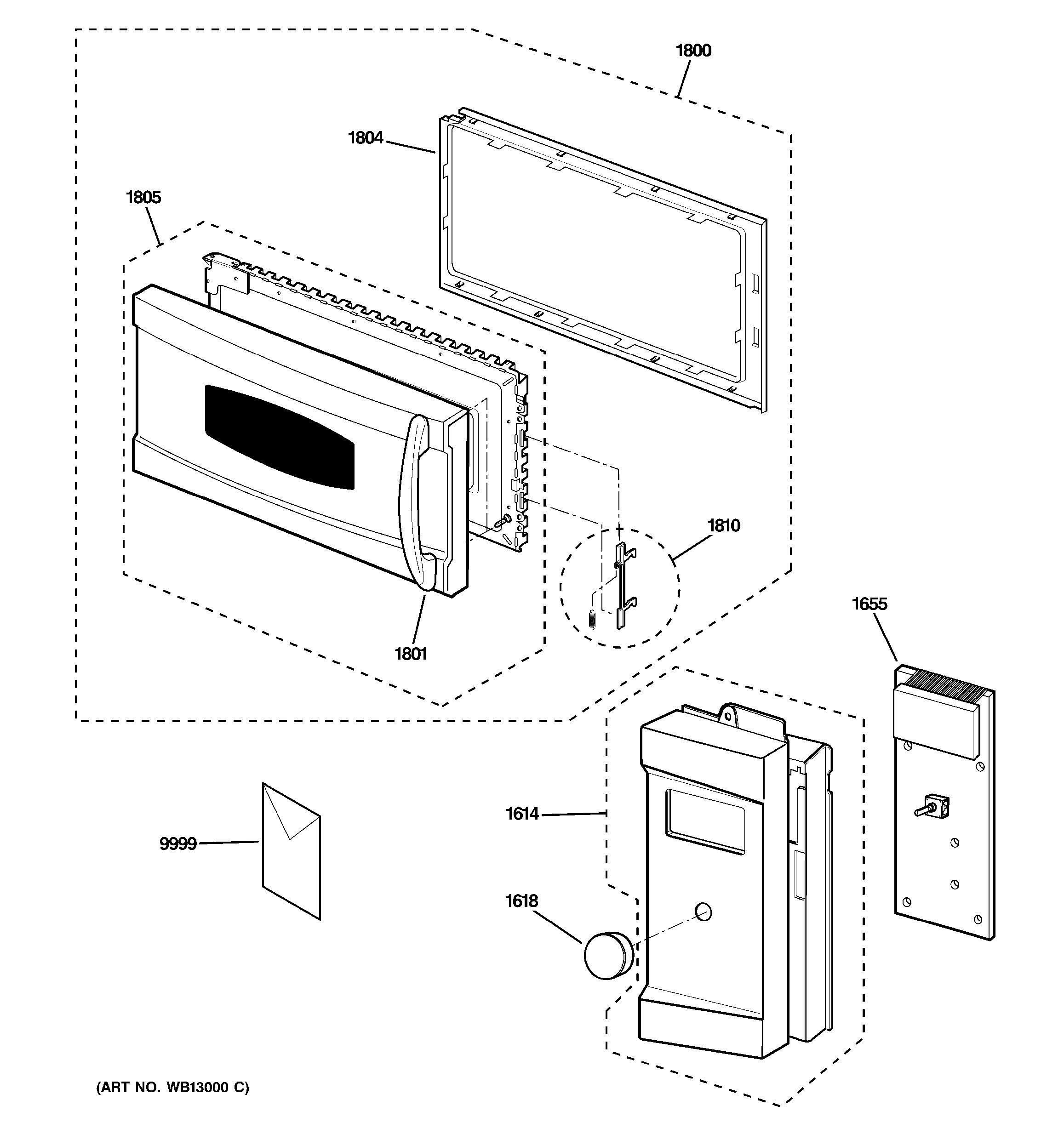 Horton Automatic Door Wiring Diagram Horton Automatic