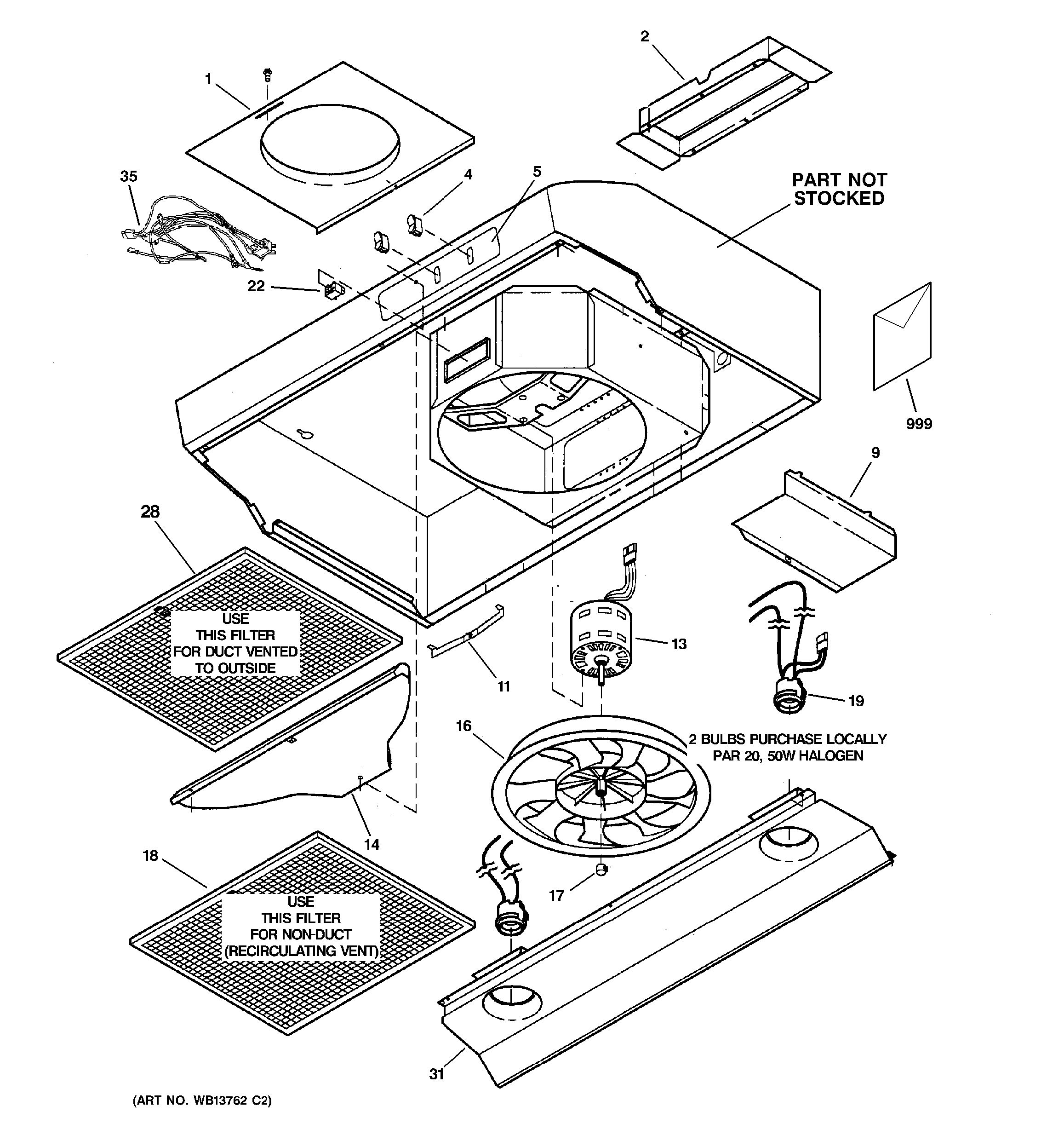 Electrolux Wall Oven Parts Wiring Diagram GE Wall Oven