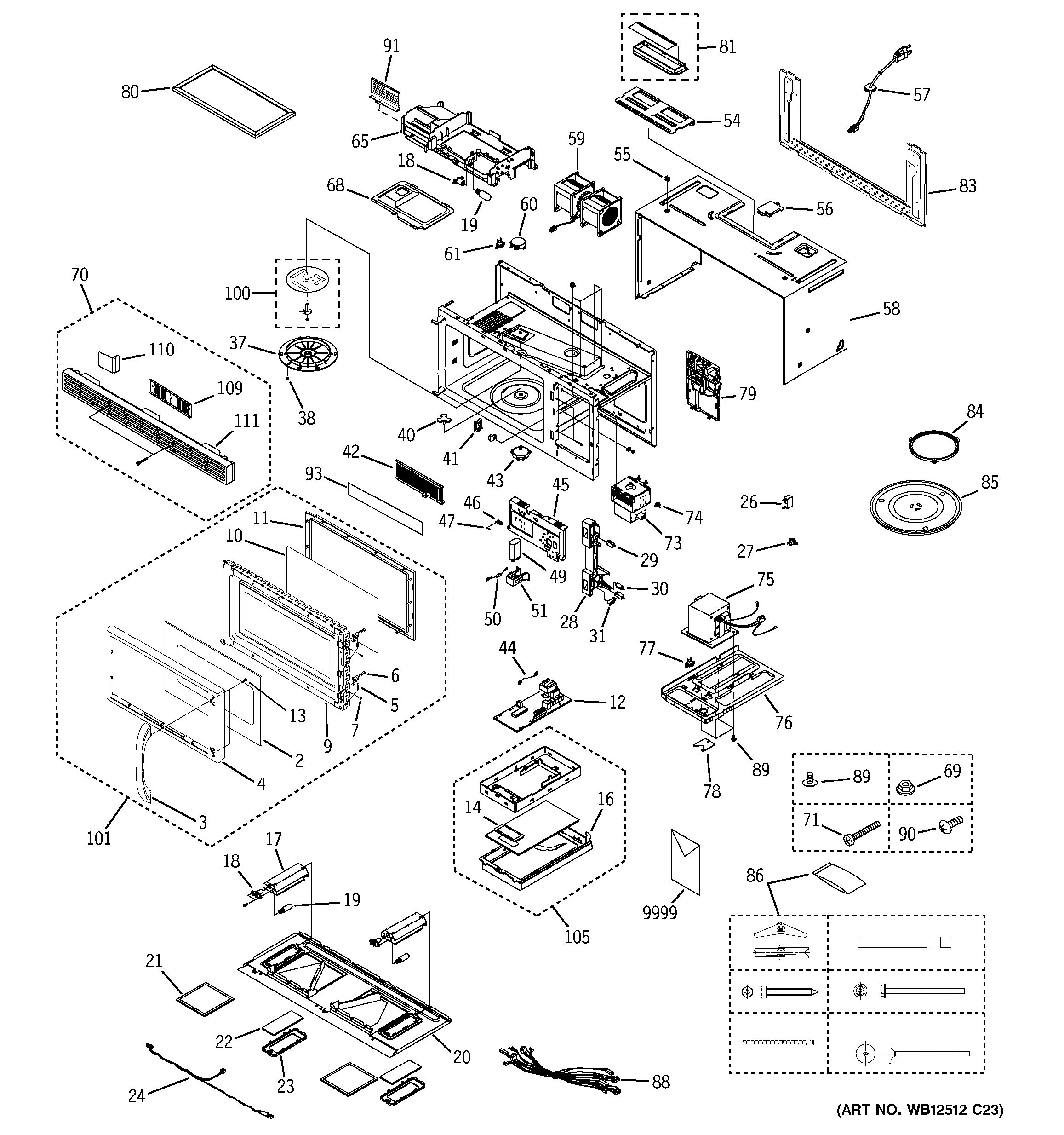 working of jvm with diagram blaupunkt rd4 n1 wiring assembly view for microwave jvm1430bd02