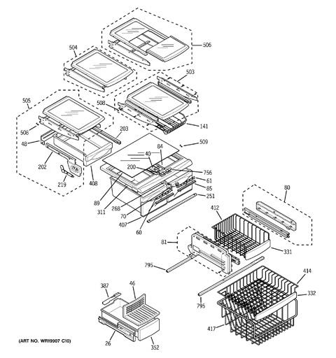 Pfs22sisbss Wiring Diagram : 26 Wiring Diagram Images