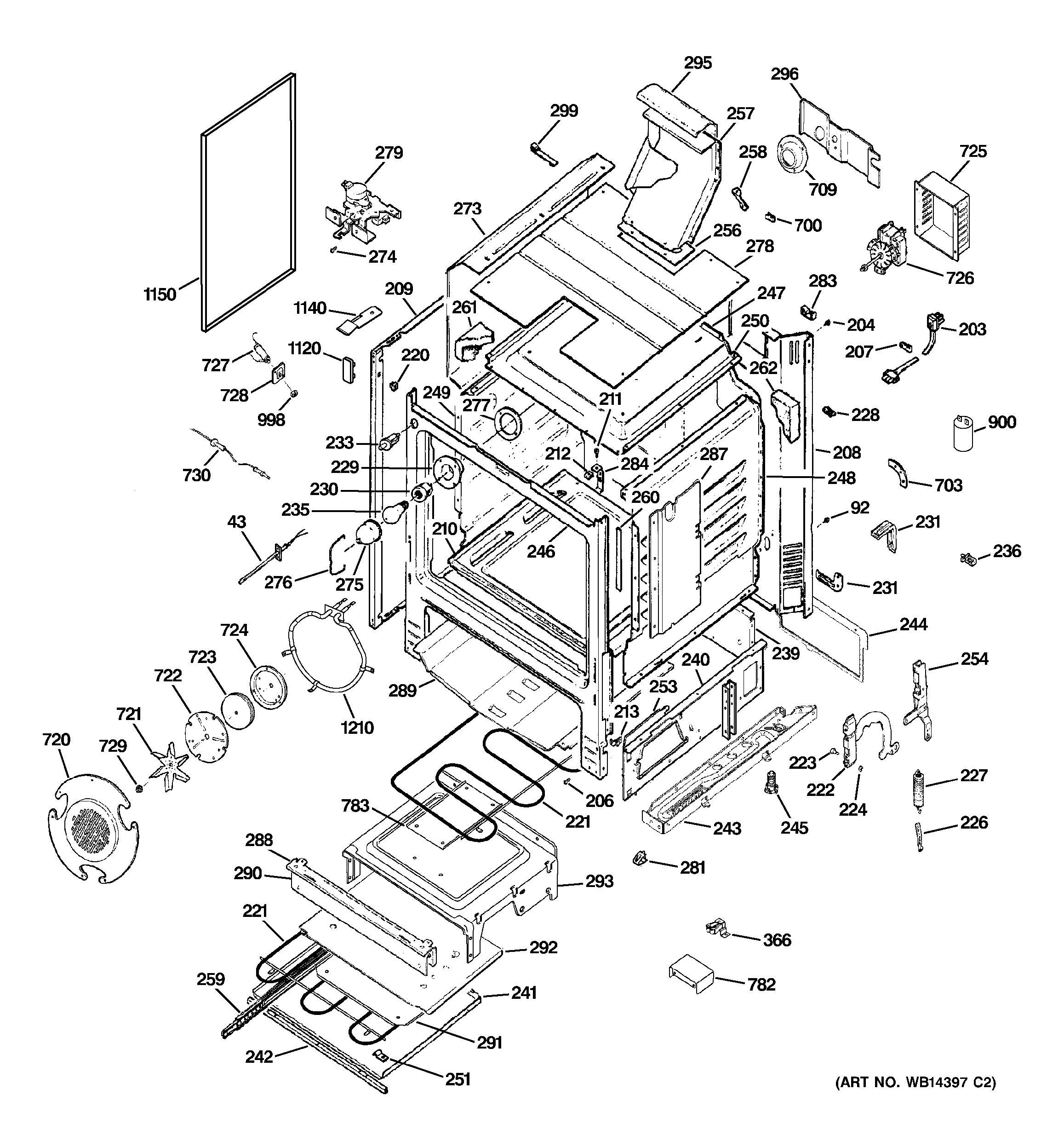 Electronic Circuit Diagram Audio Amplifier An7148 1w