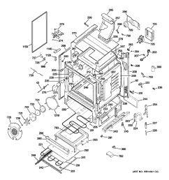 potscrubber schematic [ 2314 x 2467 Pixel ]
