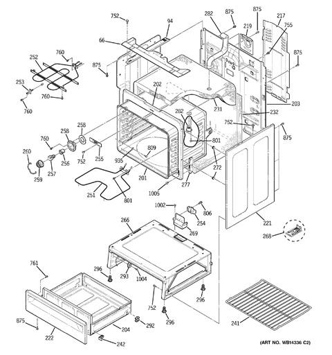 Gm Neutral Switch Wiring Diagram Schemes