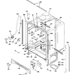 Ge Dishwasher Schematic Diagram Uml From Java Code Blog Wiring Model Search Gld6966r10ss Parts Schematics