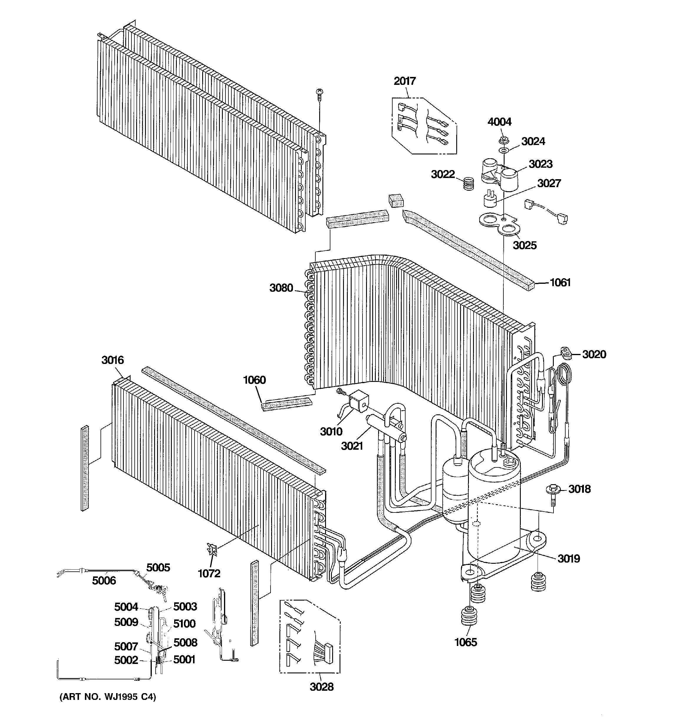 haier hvac wire diagram haier free engine image for user