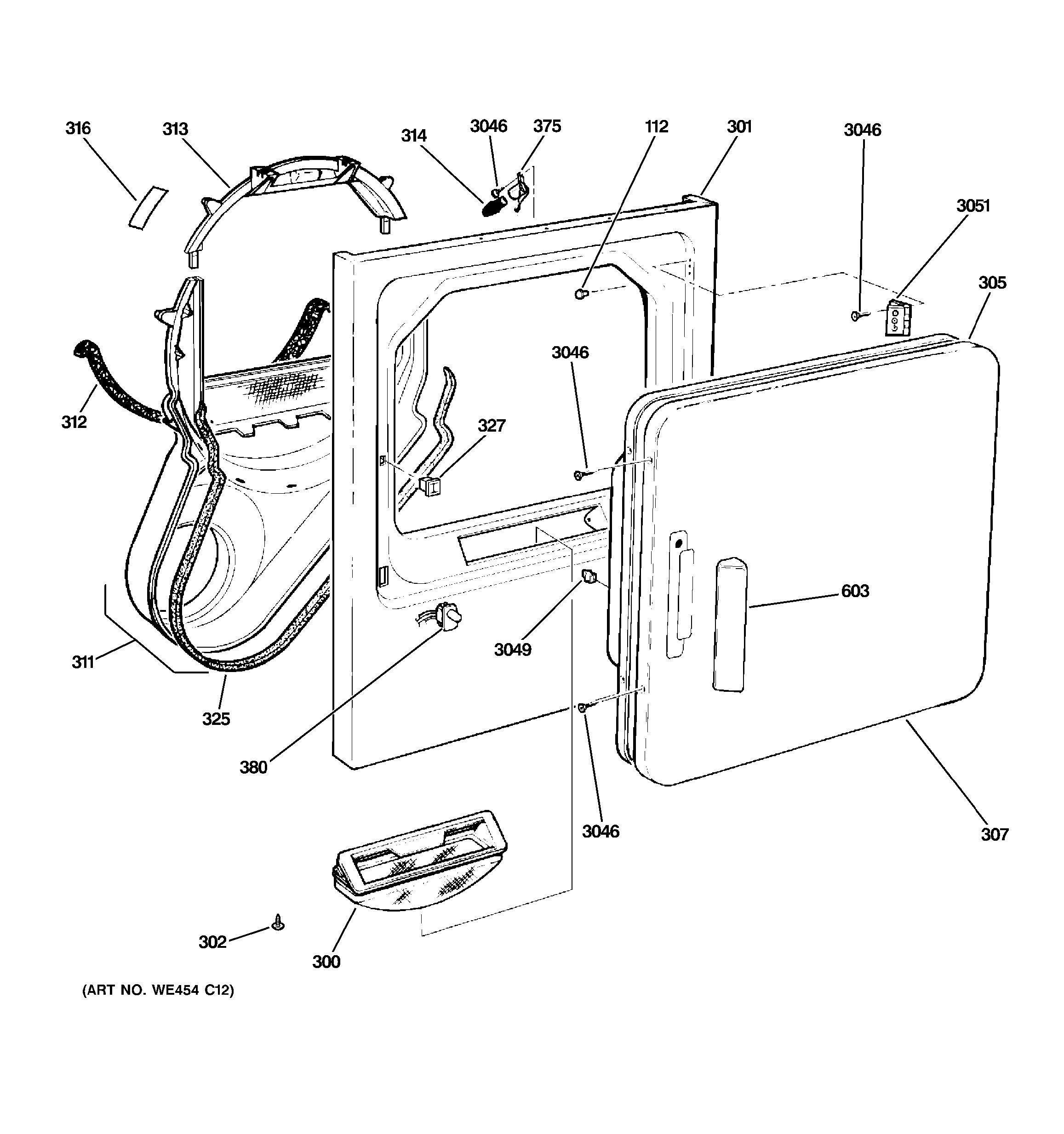 W211 Front Fuse Box Diagram