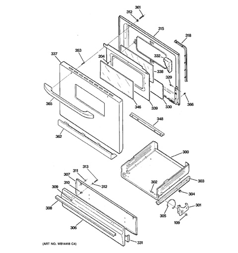 Scamp Trailer Refrigerator Wiring Diagram Scamp Trailer