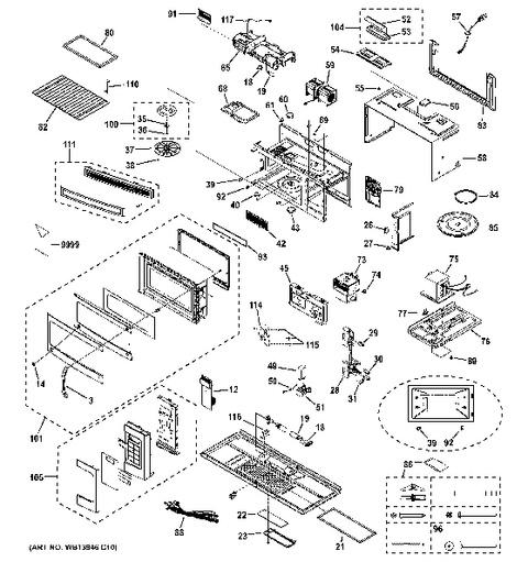lava iris x5 circuit diagram