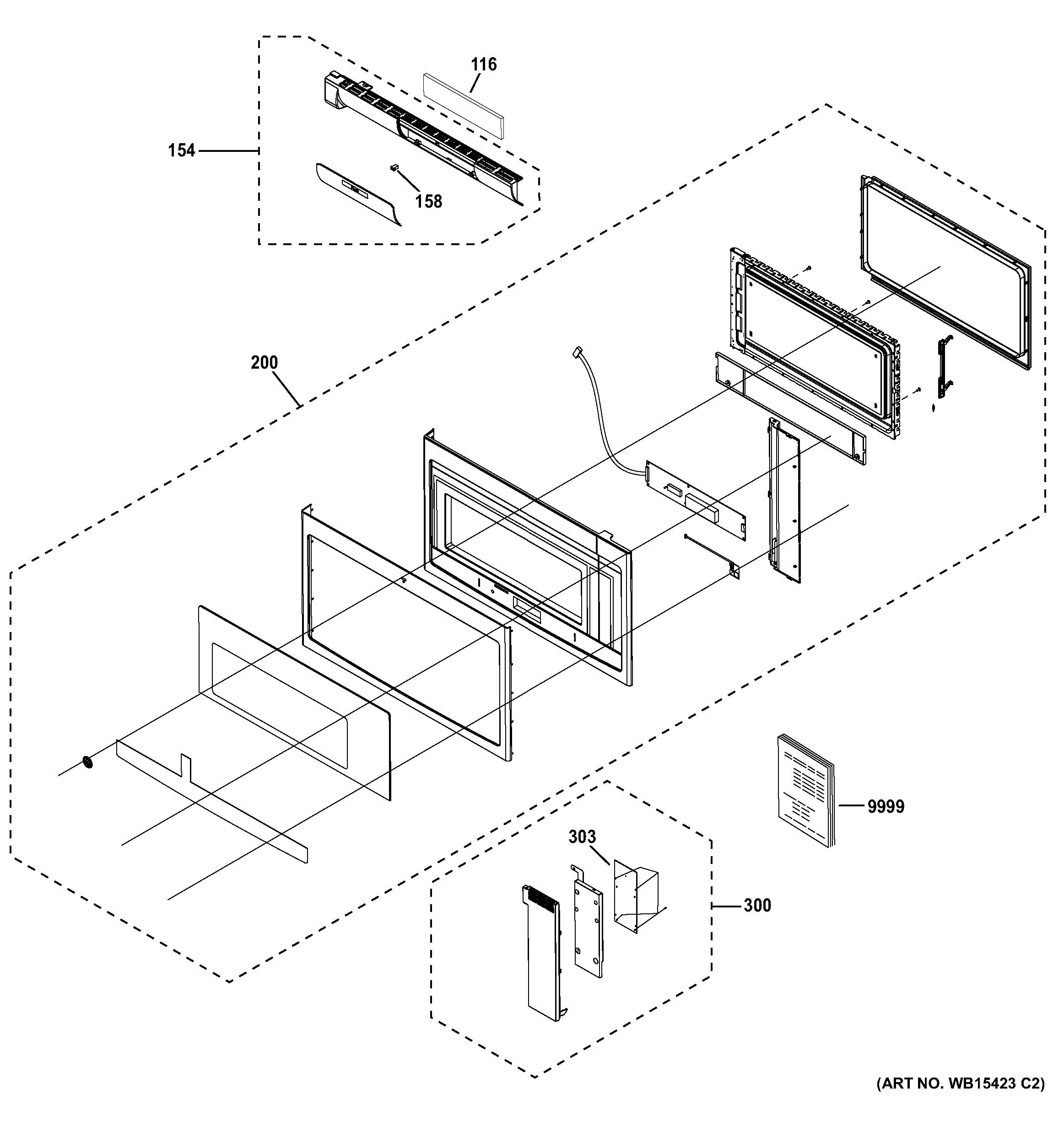 lincoln electric welder parts diagram ezgo golf cart wiring miller 250 mig imageresizertool com