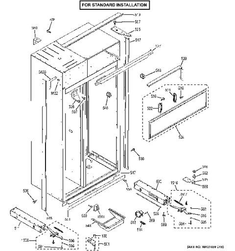 Uline Ice Maker Wiring Diagram Maytag Dryer Wiring Diagram