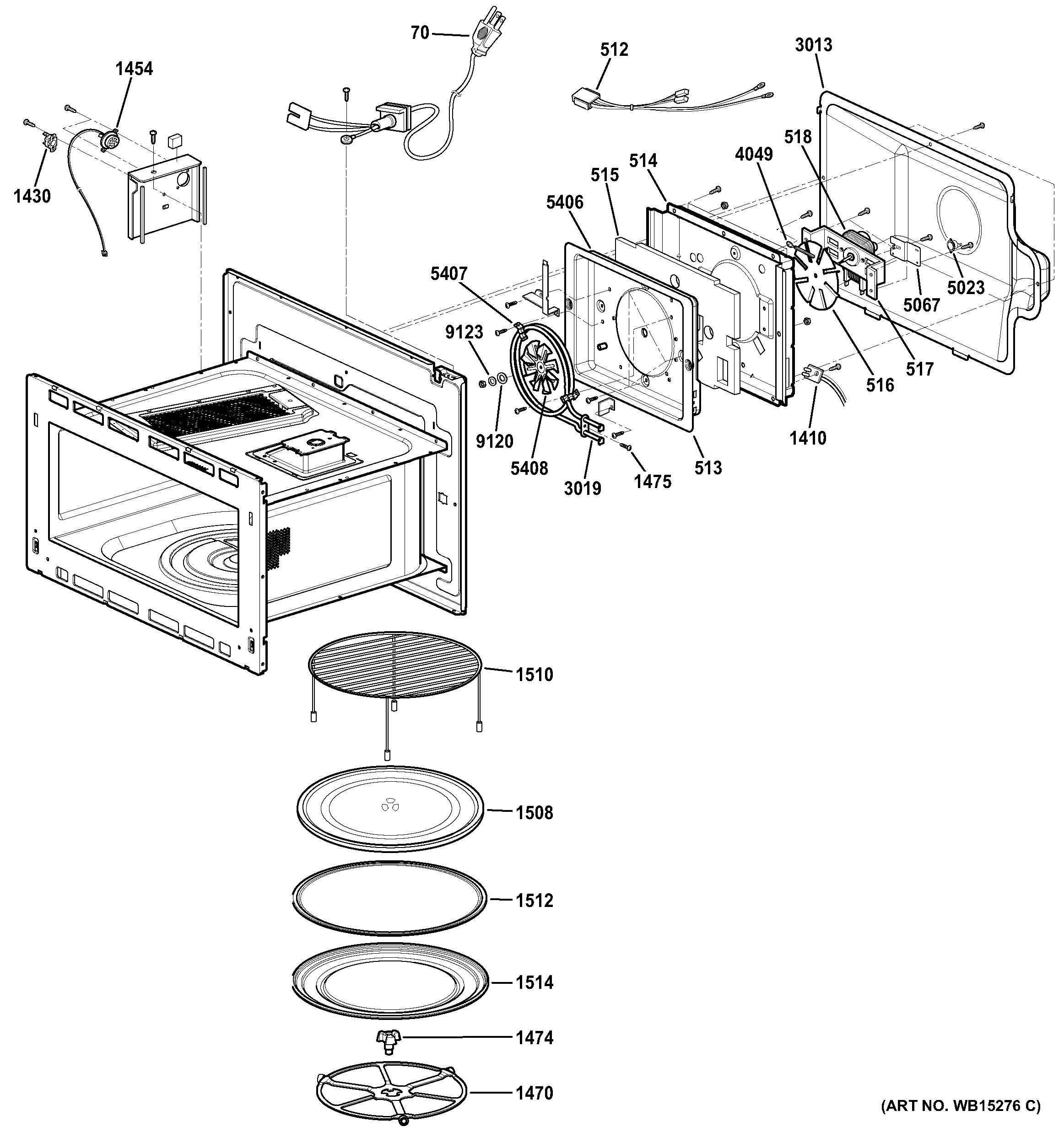 [DIAGRAM] Diagramas E Simbologia El U00e9trica Wiring