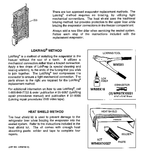 lg microwave oven circuit diagram nest 3rd generation video model search gse25hshehss evaporator instructions