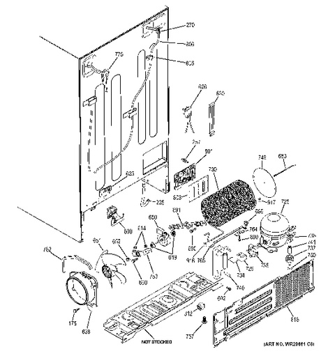 lg microwave oven circuit diagram grasshopper insect model search gse25hshehss machine compartment