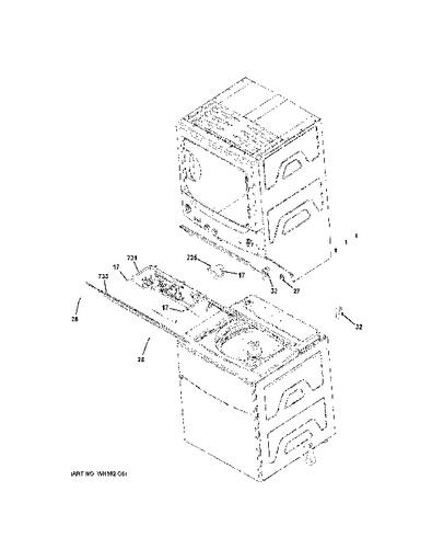 Universal Blower Motor Wiring Diagram