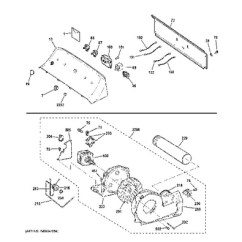 Ge Clothes Dryer Wiring Diagram Yamaha G29 Golf Cart Model Search   Gtd42easj2ww