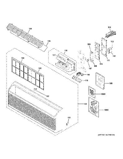 Ge Zoneline Wiring Diagram Lennox Wiring Diagram Wiring