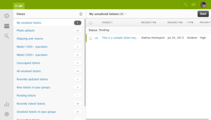 Zendesk Reviews Features Pricing  Comparison  GetApp