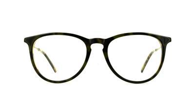 Eyes vision: Eye Test Online For Reading Glasses