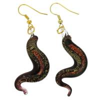 Murano Earrings