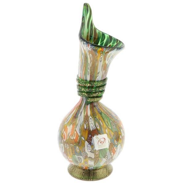 Murano Glass Vases Murano Glass Murano Glass Jewelry