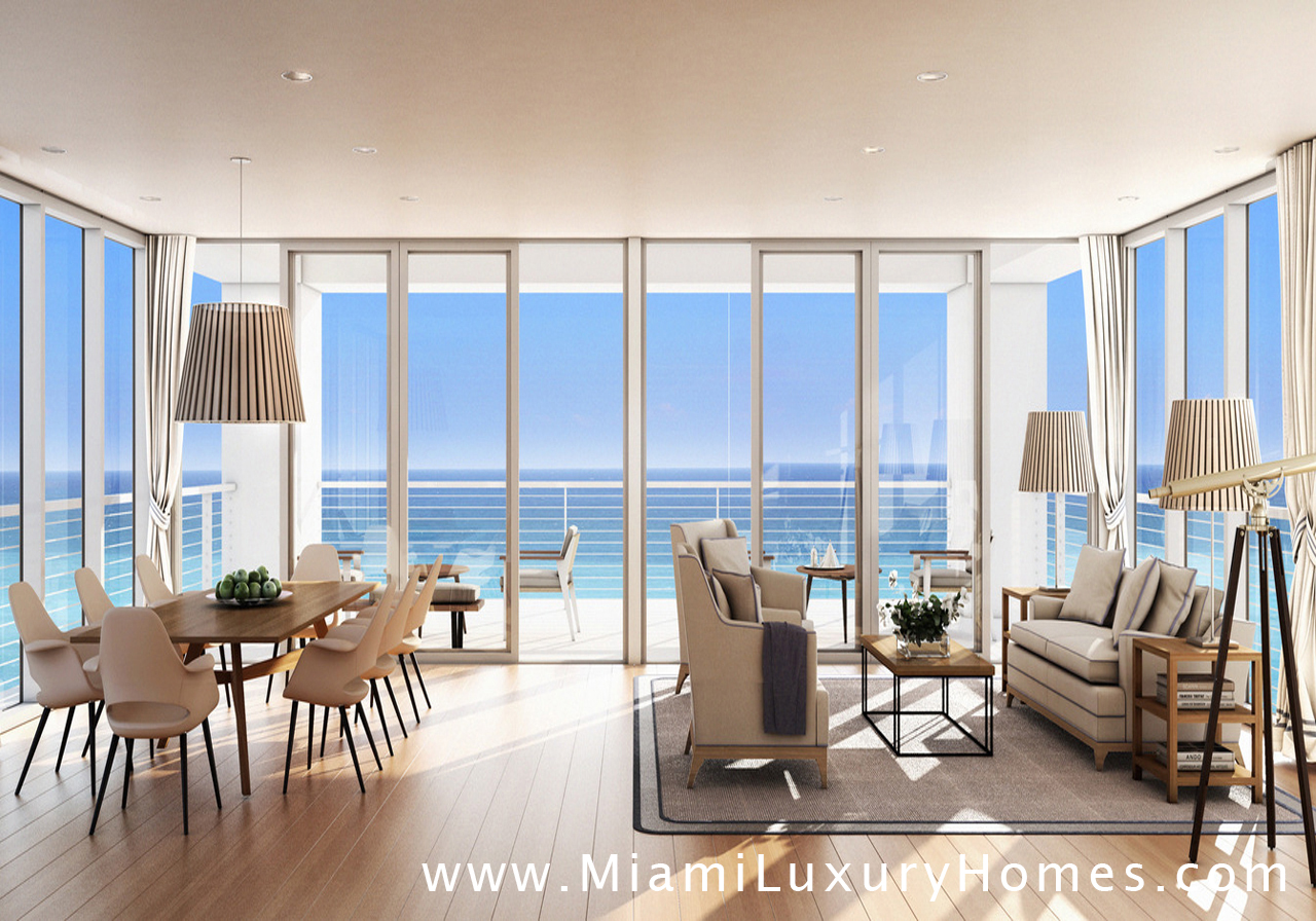 hotels in miami with kitchen albuquerque cabinets beach house 8 condo sales and rentals condos
