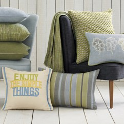 Next Home Living Room Accessories Ideas For Decorating Your 5 To Take From Decor The Tartan Trend Seasonal Shades Furniture And Store Has Some Autumn Winter Updates