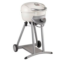 Char-Broil Patio Bistro 240 Gas Barbecue review - Good ...