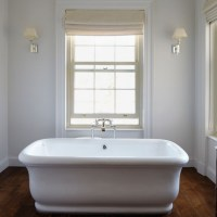 The 3 Most Costly Bathroom Remodeling Mistakes ...