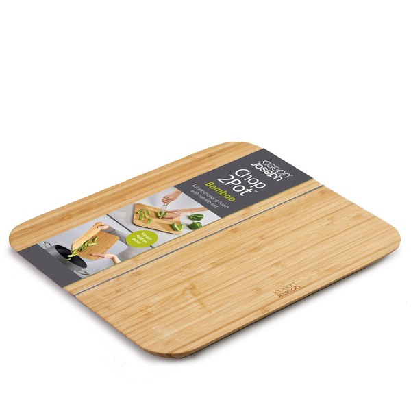 Folding Cutting Board Joseph