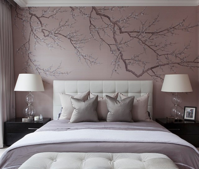 Beautiful Bedroom Colour Scheme Ideas Good Housekeeping
