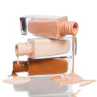 How to clean makeup stains off the carpet - Foundation ...