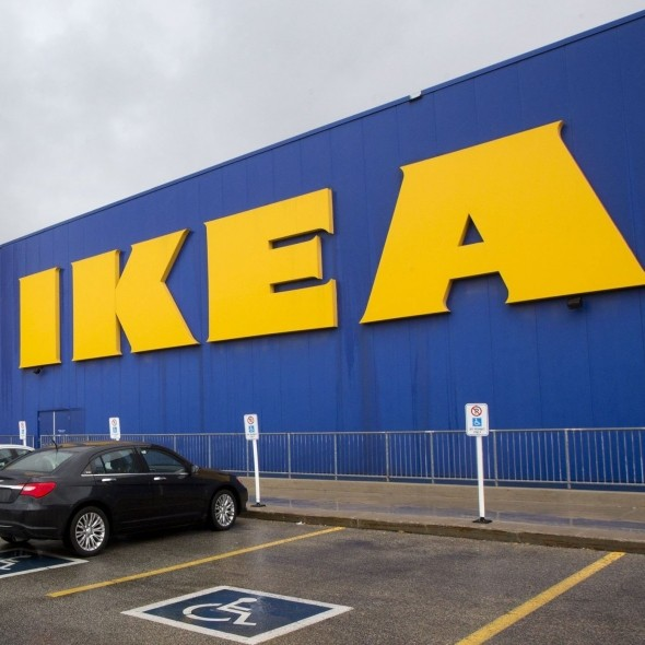 What does Ikea mean This is what it stands for  Good