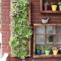 Clever diy ideas for pretty balconies and patios - Good ...