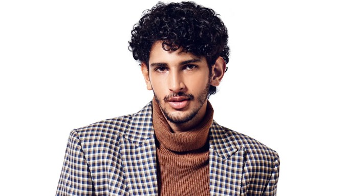 best hairstyles for men with curly hair | gq india