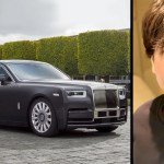 From Akshay Kumar Hrithik Roshan To Ajay Devgn Here Are 7 Bollywood Celebrities Who Own A Rolls Royce Gq India