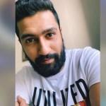 How To Trim A Long Beard Four Ways To Rein In A Big Beard Yourself Gq India