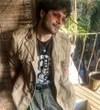 Mirzapur Season 2 - Ali Fazal home in Bandra, Mumbai. 15
