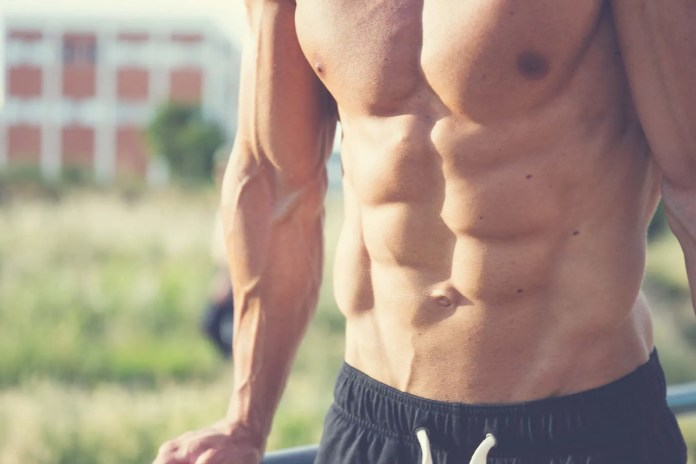 How To Get Six Pack Abs 5 Tips From India S Best Fitness Trainers And Health Experts Gq India
